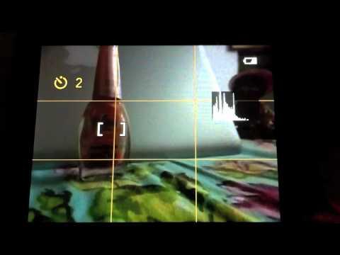 nikon-coolpix-p500-manual-frame-focus