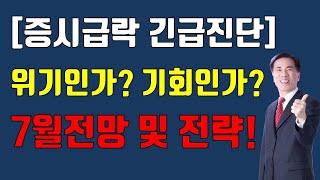 [주식][직장인투자]마감시황/코스피/코스닥 급락진단/대…