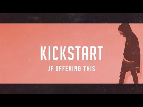 """""""Kickstart"""" Lil Uzi Vert Type Beat (Prod. JF Beats) [Free Download]"""