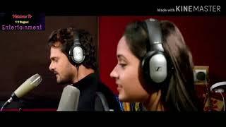 Saj Ke Sawar Ke Jab Tu aawelu Rani new song 2018 Muqaddar movie