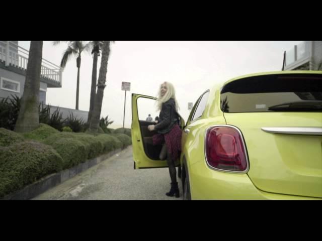 PRIVET EARTH - BIG CITY Music Video Trailer