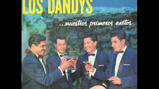 Los Dandys - Cerca del mar