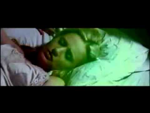 Freemasons Feat. Bailey Tzuke - Uninvited (Doc-Terry Extended Club Mix) FULL ⓋⒾⒹⒺⓄ 2009