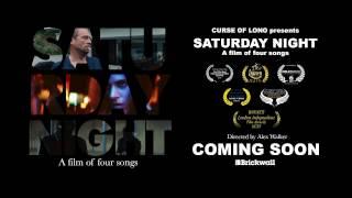 Curse Of Lono - Album And Film Trailer 2017