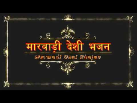 भक्त ध्रुव कथाBhakt Dhruv katha muniram sharma