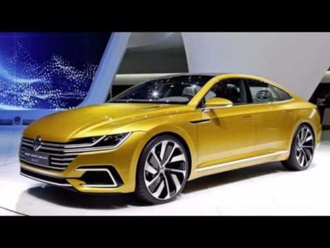 2017 2018 volkswagen cc sport overview price release. Black Bedroom Furniture Sets. Home Design Ideas