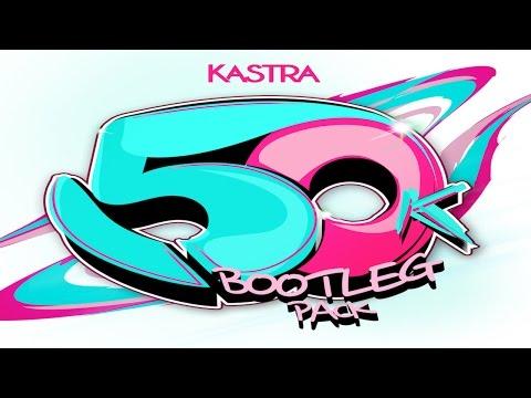 50K Bootleg Pack Mini Mix [Free Downloads]