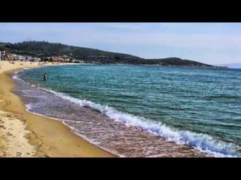 Sarti Grčka (Sarti - Sithonia - Halkidiki - Greece)