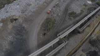 Экологическая катастрофа в Челябинске