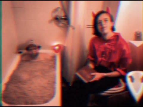 Bony Macaroni - Doom (Official Music Video)