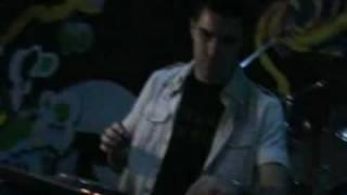 WRECKED MACHINES - XXX PERIENCE 2008 Melhores Momentos