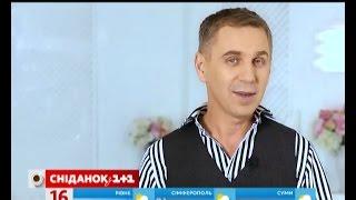 Експрес-урок - Встречают по одежке... – як сказати українською?