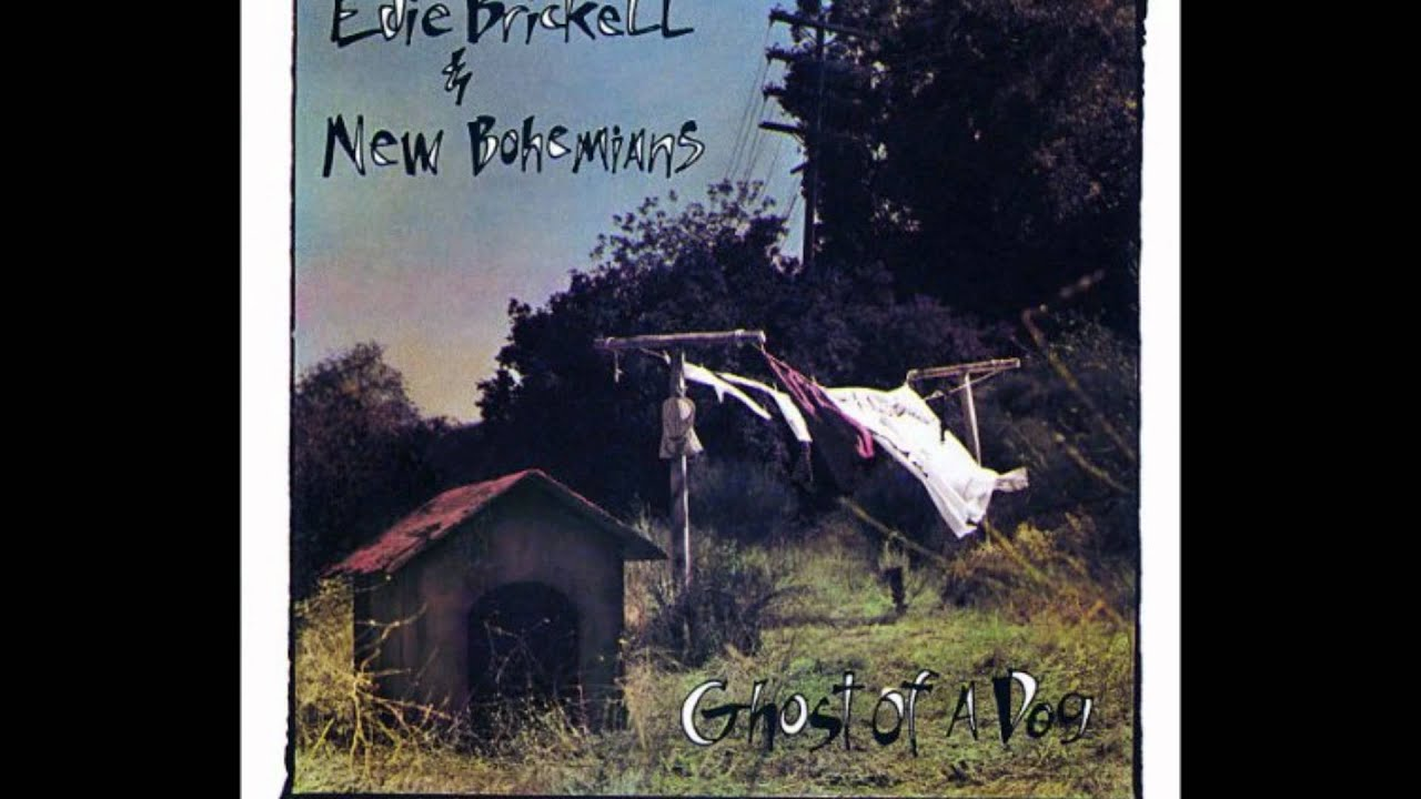 Edie Brickell Amp New Bohemians Times Like This Youtube