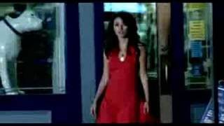 Download Elliott Yamin - One Word MP3 song and Music Video