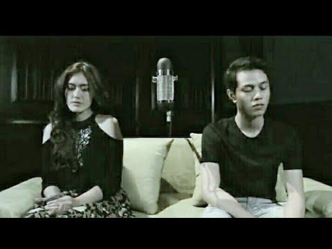 Kodaline - All I Want (Cover by Sarah Saputri & Salman Alfarisi)
