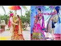 Indian Wedding Couple Photography Poses & Ideas | Photo Poses for Couples in India