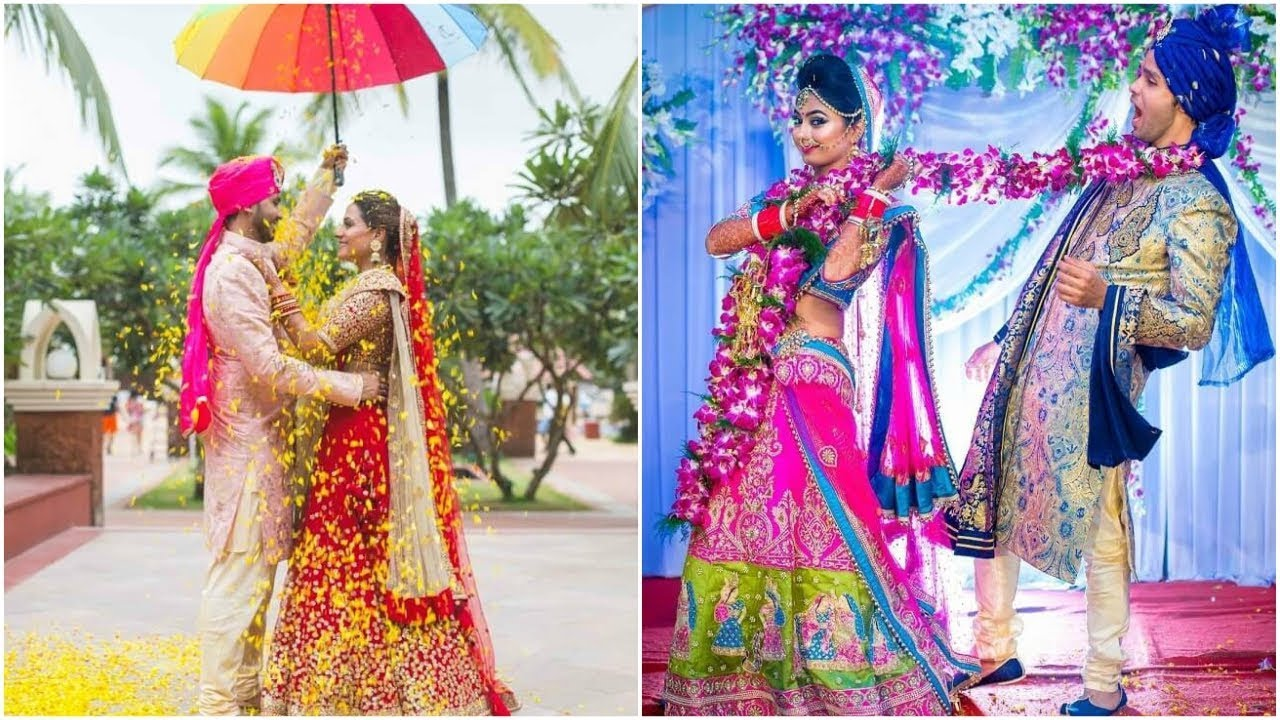 wedding ideas india indian wedding photography poses amp ideas photo 27745