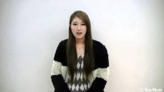 東日本大震災サンミュージックチャリティープロジェクト http://www.sun...