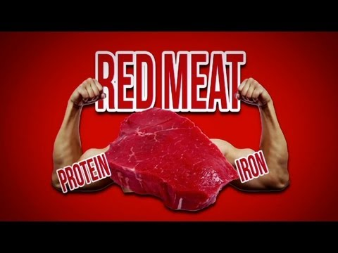 Is Red Meat Bad for You? - Health Decoder
