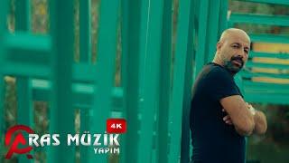 Okan Boran - Sende Ağla 2020