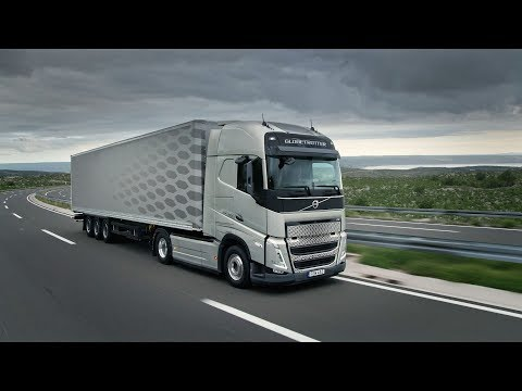volvo-trucks-–-the-new-volvo-fh---moving-your-business-forward