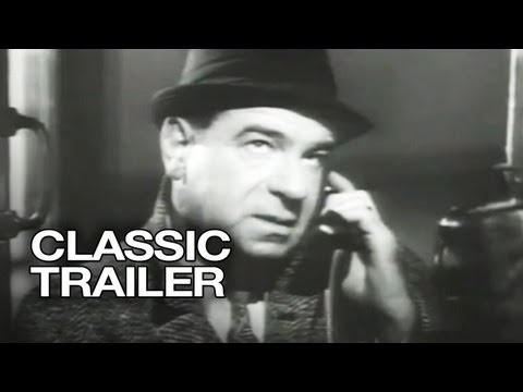 The Fortune Cookie Official Trailer #1 - Walter Matthau Movie (1966) HD