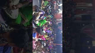 Le ja maa ki duaae tere kaam aayengi singer Aadi Thakur 8795087676