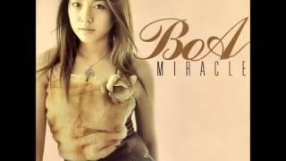 보아 Boa - Valenti (korean Extended Version) (extended Mix By S.k Kim)