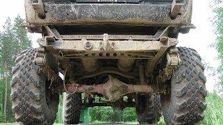 Нива монстр и прокаченные  УАЗ ики.... ( jeep, mud,off-raod,mudding 4x4  )(Больше видео 4х4 http://www.youtube.com/playlist?list=PLp4RoPywRvep1FMh3P7B8QkFvr6--w64S., 2013-12-23T08:32:11.000Z)