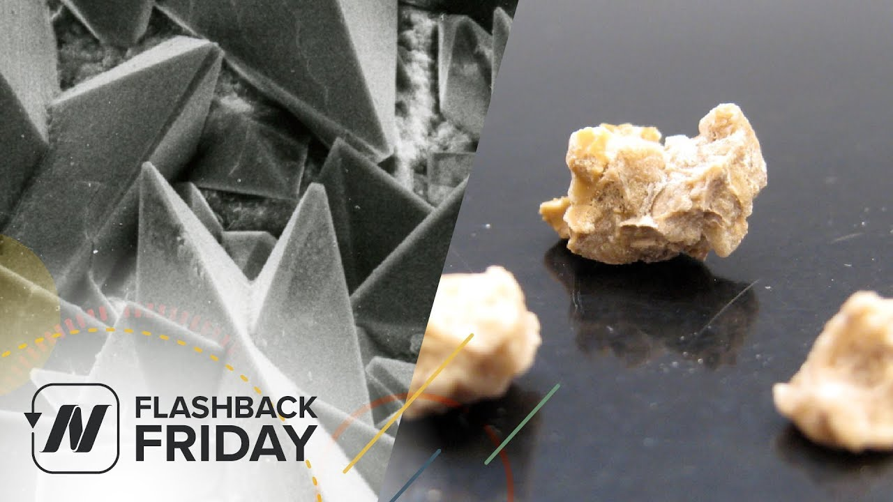 Flashback Friday: How to Prevent and Treat Kidney Stones with Diet