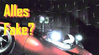 Baixar Starman im Studio gedreht !? 🚗 DTube gute YouTube Alternative