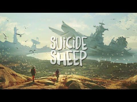 RKCB - Daydreaming (Virtu Remix)
