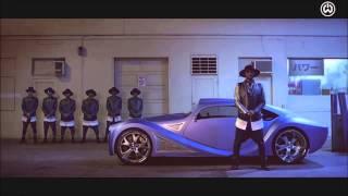 will i am thatPOWER ft Justin Bieber DJ GLAZZ FT Mattias Bootleg CLEAN VIDEO REMIX