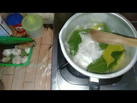 cara-mengobati-asam-urat-dengan-bahan-alami