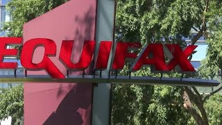 "Equifax data breach was ""entirely preventable,"" congressional report says"