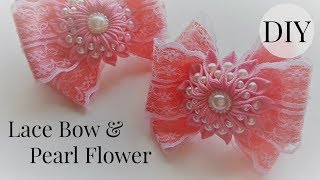 Hello fellow crafters. My name is Katrina. In this video you will l...