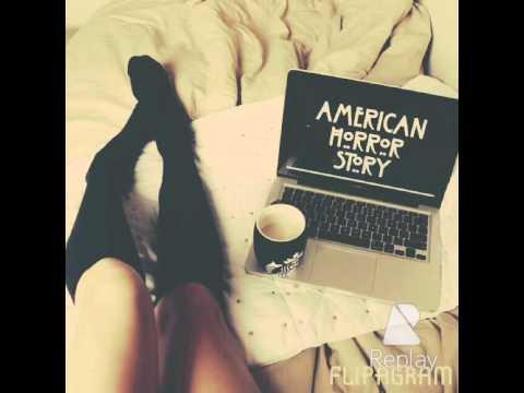 American Horror Story / Американская История Ужасов