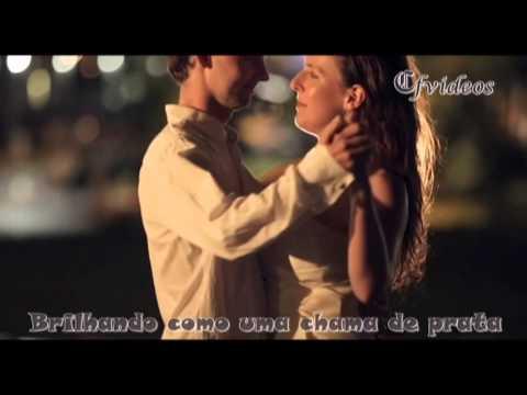 Mi Morena - Josh Groban
