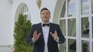 Организация свадьбы под ключ тел.+7 (999) 985-48-77