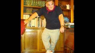 DJ RALF - CROMIE -INTROVABILE-