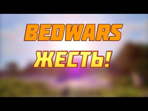 Скачать бесплатно Attack on Titan мод для Minecraft