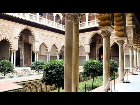 Seville - Tips for holiday