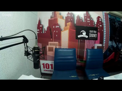 Theshock13 Radio 14-1-61 ( Official By Theshock ) เก่ง ยิ่งยศ