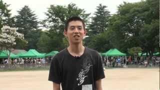 ハートをつなごう学校/小道翔太 -YouTube.mov 松中権 検索動画 18