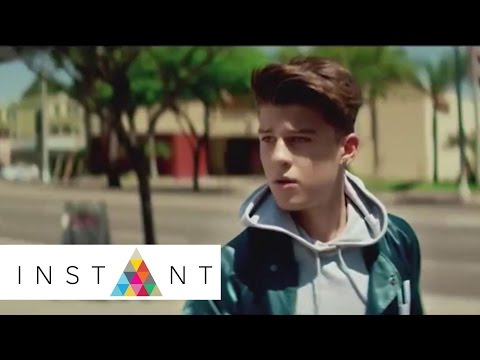 New District 'Ain't Got Money' Music Video   Instant Exclusive   INSTANT