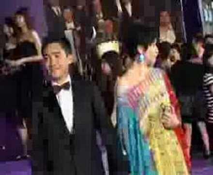 HK Films Award