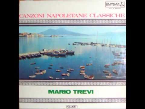 canzoni napoletane classiche gratis