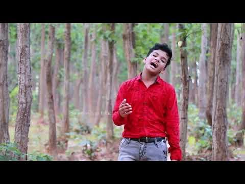 New Ringtone Huye Bechain Pahli Baar Hamne Raaj Ye Jaana
