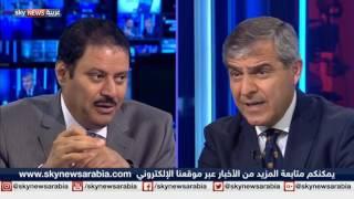 سوريا.. رهان أميركي روسي على الحل