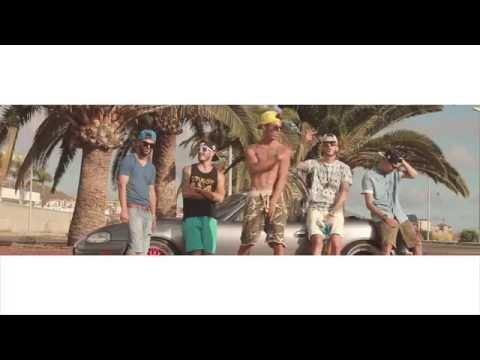 SDS - Paraíso   Official Music Video